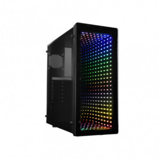Raidmax GALAXY ARGB LED...