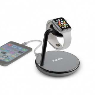Kanex GoPower Stand with...