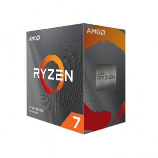 AMD RYZEN 7 3800XT 8-CORE...