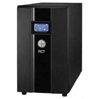 RCT 1000/800W ONLINE TOWER UPS