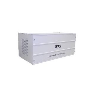BATTERY BANK CABINET 4 x...