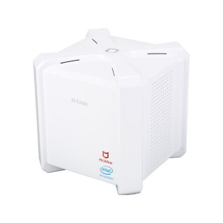 D-Link  Wireless AC2600 EXO...