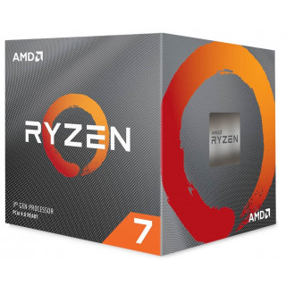 AMD RYZEN 7 3700x 7nm SKT...
