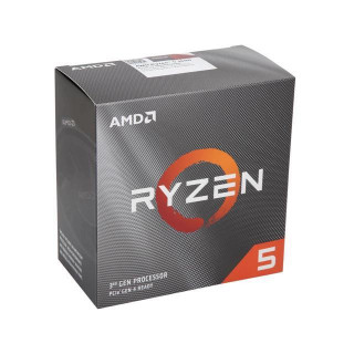 AMD RYZEN 5 3600 7nm SKT...