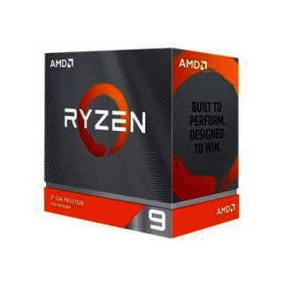 AMD RYZEN 9 3950x 7nm SKT...