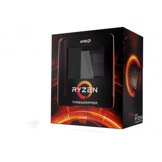 AMD ThreadRipper 3960x SKT...