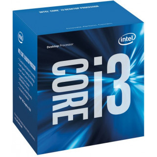 Intel Core i3 7th Gen 7100...