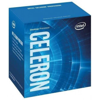 Intel Celeron 9th Gen G4930...