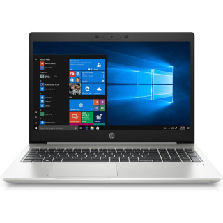 "HP 450 G7 15.6"" FHD i3-10110U 4GB 500GB HDD"