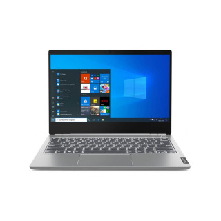 "Lenovo ThinkBook 13s 13.3""..."