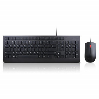 Lenovo Essential Wired...