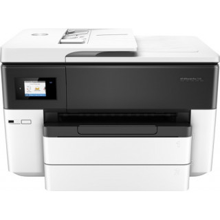 HP CONS OfficeJet Pro 7740...