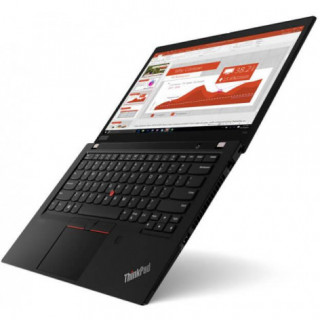 "Lenovo ThinkPad T14 14""..."
