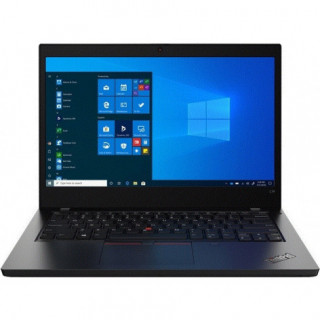 "Lenovo ThinkPad L14 14""..."