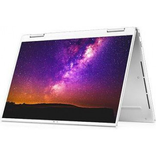 "Dell XPS13 13"" 2in1 13.4in..."