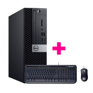 Dell OptiPlex 7070 MT...