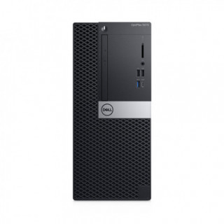 Dell OptiPlex 5070 MT...