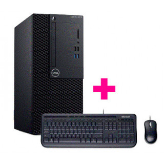 Dell OptiPlex 3070 MT...