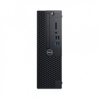 Dell OptiPlex 3070 SFF...