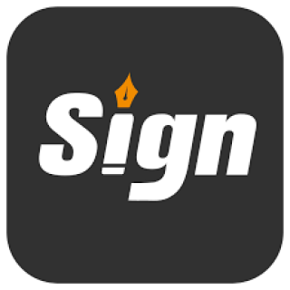 Foxit Sign