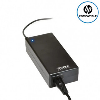 Port Connect 90W Notebook...