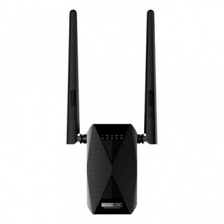 TOTOLINK EX1200T Dual-Band...